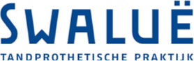 Logo Swalue
